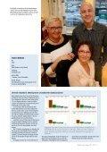 Läs Rengöring & Hygien #1-12 - SRTF - Page 7