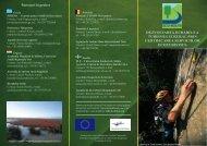 Brosura in Romana (PDF 235 Kb) - ecoroute - Prisma