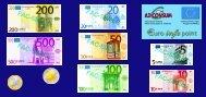 Fac-simile euro.pdf - Cisl