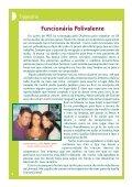Desejamos felicidades ao casal - Page 4