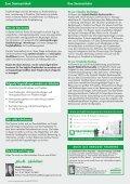 Seminarunterlagen als PDF-Datei - Waldeck Rechtsanwälte ... - Page 2