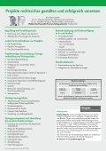Seminarunterlagen als PDF-Datei - Waldeck Rechtsanwälte ... - Page 3