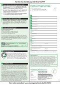 Seminarunterlagen als PDF-Datei - Waldeck Rechtsanwälte ... - Page 6