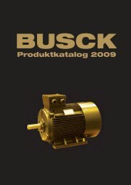 Produktkatalog 2009