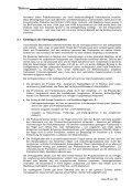 DIE GEFLÜGELHALTUNG ALS BETRIEBSZWEIG - Aviforum - Seite 3