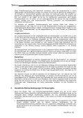 DIE GEFLÜGELHALTUNG ALS BETRIEBSZWEIG - Aviforum - Seite 5