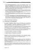 DIE GEFLÜGELHALTUNG ALS BETRIEBSZWEIG - Aviforum - Seite 6