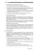 DIE GEFLÜGELHALTUNG ALS BETRIEBSZWEIG - Aviforum - Seite 7