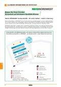 Erste-Hilfe-Ausrüstungen BBB-Katalog - Page 2