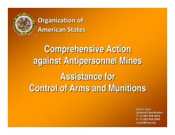 (OAS) (PDF)