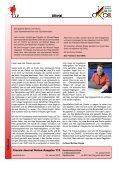 Classic-Journal 112/12 - DKBC - Seite 2