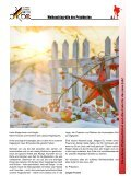 Classic-Journal 112/12 - DKBC - Seite 3