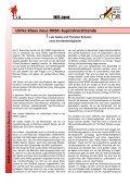 Classic-Journal 112/12 - DKBC - Seite 4