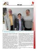 Classic-Journal 112/12 - DKBC - Seite 5