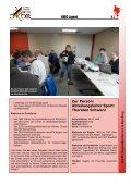 Classic-Journal 112/12 - DKBC - Seite 7