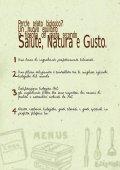 Ingredienti per gelato artigianale Biologico - GelAmore - Page 4