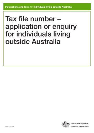 ato activity statement instructions