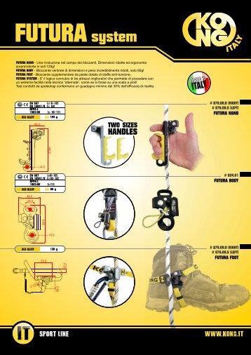 Info - Rescue Response Gear