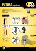 Info - Rescue Response Gear - Page 4