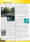 243 - Pfarren Großebersdorf - Page 4