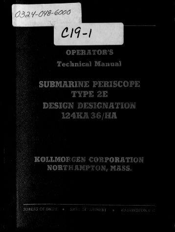 "Page 1 Page 2 . o oâzwwßww i s l-""fhlo ' NAvsH1Ps-324o4ee O p ..."
