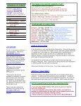 May - RASC Hamilton Centre - Page 2