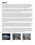 May - RASC Hamilton Centre - Page 3
