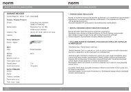 PDF Ä°ndir - VitrA
