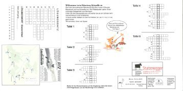 "Page 1 Tafel 4 Tafel 5 e em s mu mm _-. ie, im"" u maw __ B.œ ""U S ..."