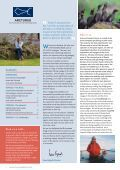 VOYAGES AND EXPEDITIONS 2013-2014 - Arcturus Expeditions - Page 2