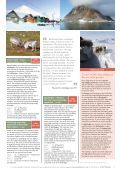 VOYAGES AND EXPEDITIONS 2013-2014 - Arcturus Expeditions - Page 5