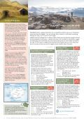 VOYAGES AND EXPEDITIONS 2013-2014 - Arcturus Expeditions - Page 6