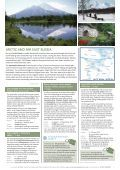 VOYAGES AND EXPEDITIONS 2013-2014 - Arcturus Expeditions - Page 7