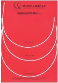 Artikel Material - MUEHLMEIER Bodyshaping GmbH - Seite 6