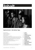 filmeheft-sophie-scholl - Page 3