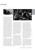 filmeheft-sophie-scholl - Page 4