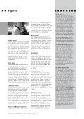 filmeheft-sophie-scholl - Page 5
