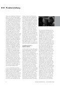 filmeheft-sophie-scholl - Page 6