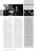 filmeheft-sophie-scholl - Page 7