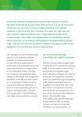 Tandheelkundige behandeling - Mca - Page 3