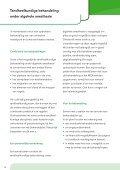 Tandheelkundige behandeling - Mca - Page 4