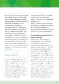 Tandheelkundige behandeling - Mca - Page 5