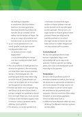 Tandheelkundige behandeling - Mca - Page 7