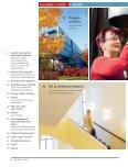 3/2009 - Senaatti-kiinteistöt - Page 2