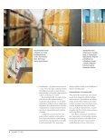 3/2009 - Senaatti-kiinteistöt - Page 6