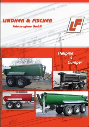 Download 02 - Lindner & Fischer Fahrzeugbau GmbH