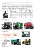Download 02 - Lindner & Fischer Fahrzeugbau GmbH - Page 2