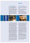 Schneiden · Flämmen · Entbarten Cutting ... - GeGa Lotz GmbH - Seite 5