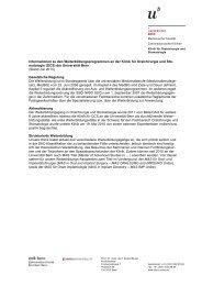 Information zur Weiterbildung Oralchirurgie und Stomatologie.pdf