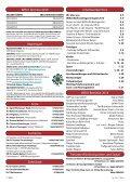 Ausgabe 415 - wiku-online.at - Seite 2